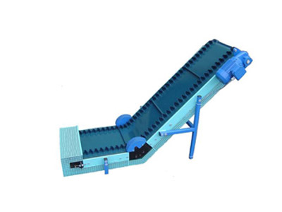 Alluminium Roller manufacturer in Indore