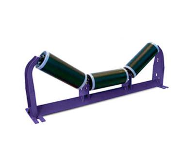 Nitrile Rubber Roller Manufacturer in Kolkata