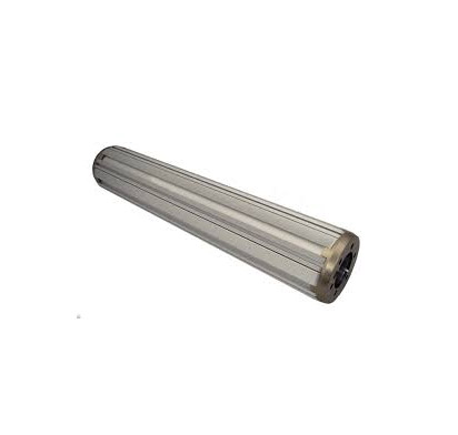 Air/Mechanical Shaft Manufacturer, Supplier in Ahmedabad