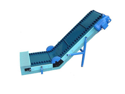 Rubber Expander Manufacturer in India