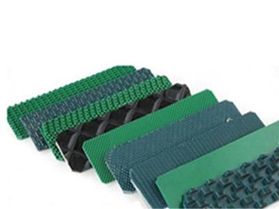 Pu Convert belt Manufacturer